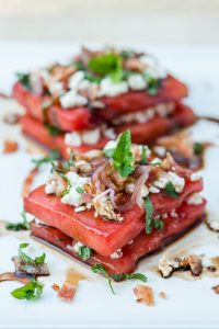 savoury-watermelon-salad-4102