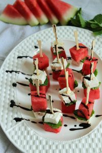 watermelon-feta-mint-skewers-3-bites-of-bri